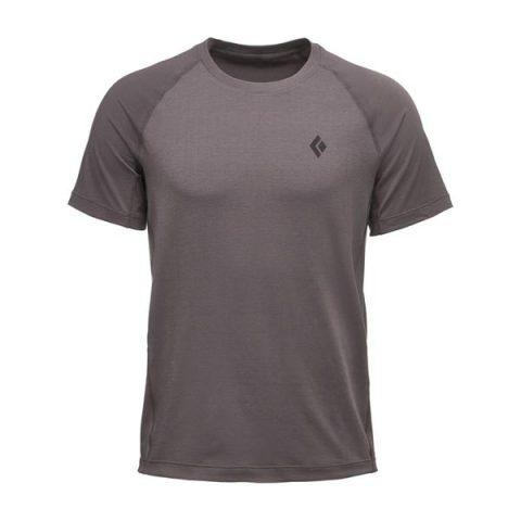 WarbonnetTee tshirt slate