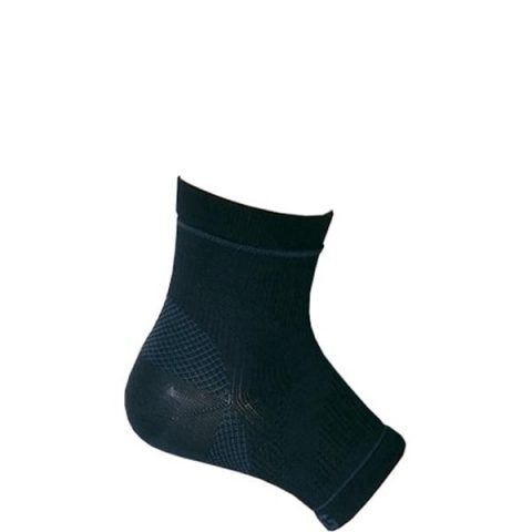 ankle support επιστραγαλίδα