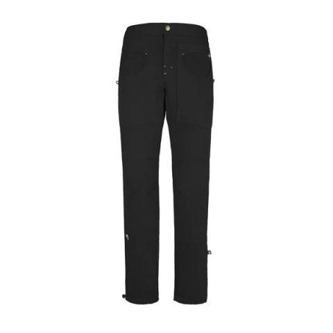 blat1_E9_BLACK παντελόνι