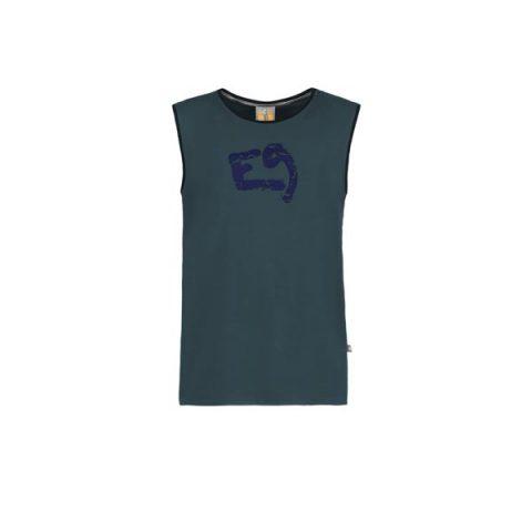 boom e9 tshirt dust