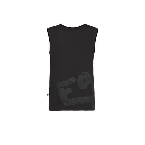 boom e9 tshirt iron back