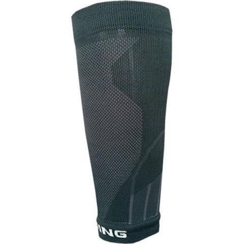 μανίκι συμπίεσης calf sleeve 635