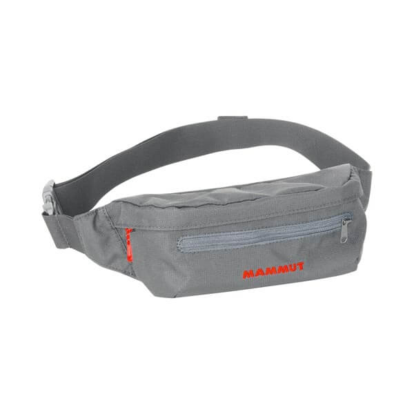 98018a67f7 Τσανατάκι μέσης Classic Bumbag 1.5lt Mammut - Mountain House