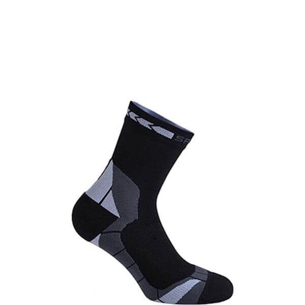 compression socks 901