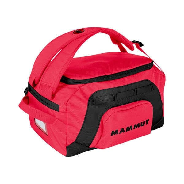 first cargo mammut παιδική τσάντα