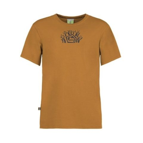 forest_front_mustard-tshirt-e9