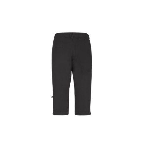 παντελόνι e9 fuoco3-4_IRON