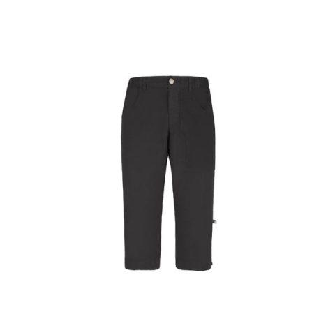 παντελόνι e9 fuoco3-4_front_IRON