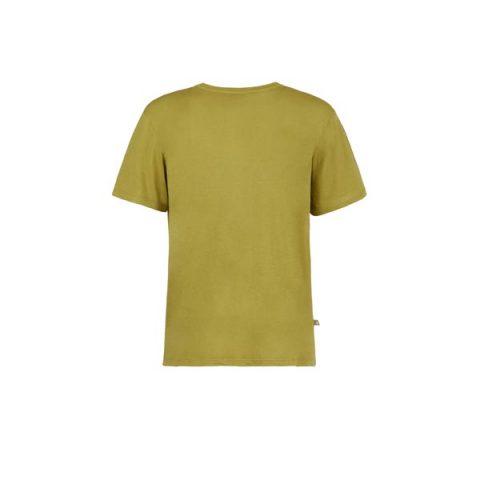 guitar tshirt e9