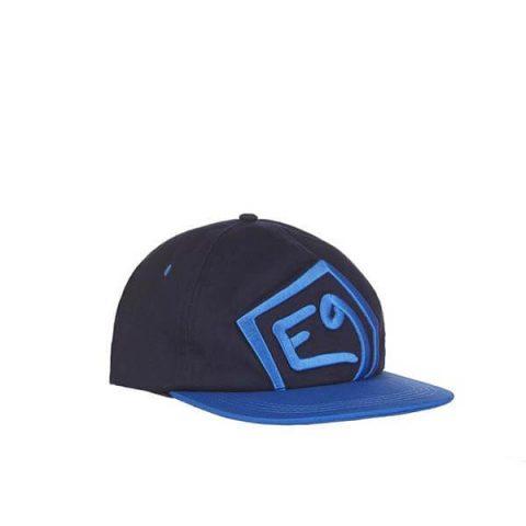 Joe Hat E9