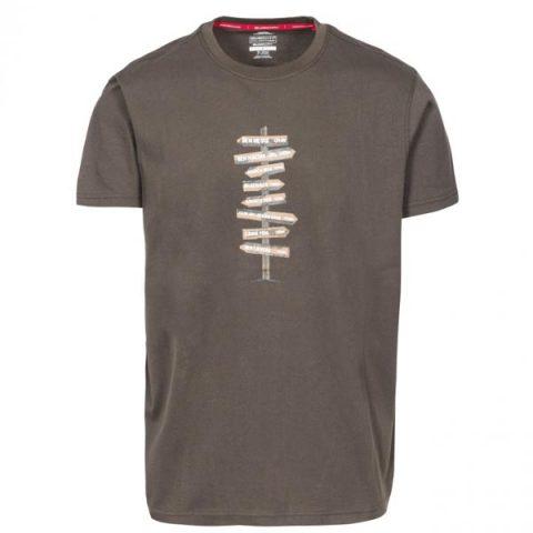 mapping-tshirt