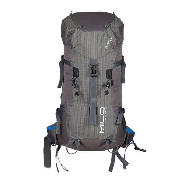 mgarr 35 σακίδιο ορειβατικό