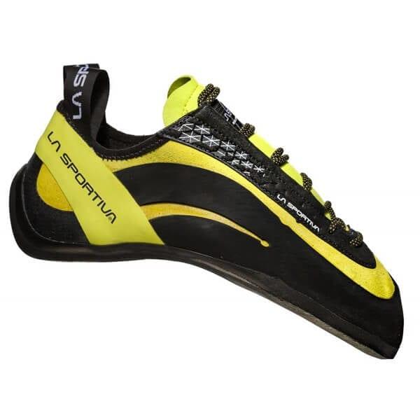 Miura La Sportiva παπούτσι αναρρίχησης