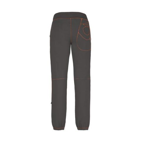 mix e9 iron pants women