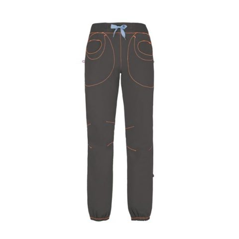 mix e9 iron pants women IRON