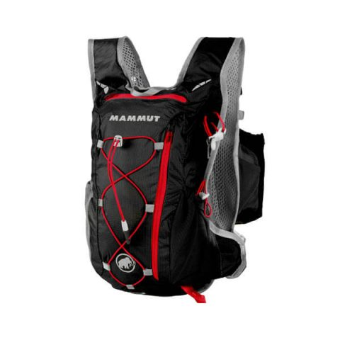 mtr 141 light mammut