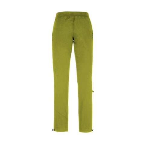 nana pants e9 women apple