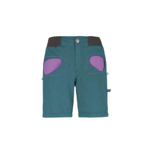 onda w shorts E9