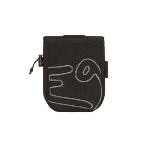Osso Chalk Bags