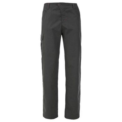 rambler w pants