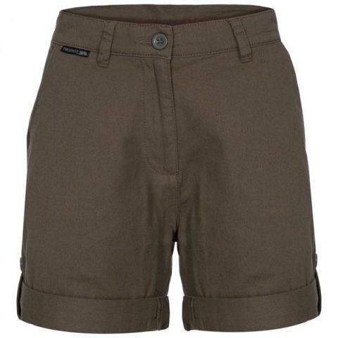 rectify shorts women