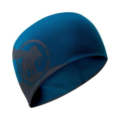 Καπέλα - Headband