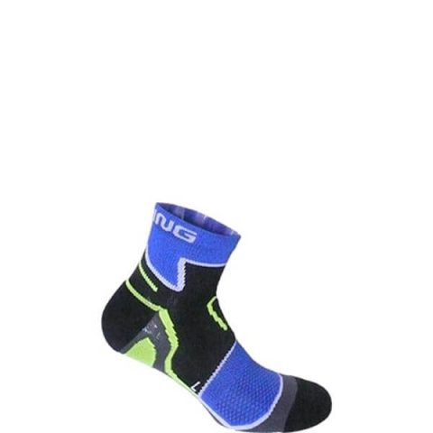 κάλτσα speed pro socks 923