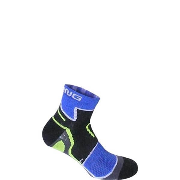 κάλτσα speed pro socks 923