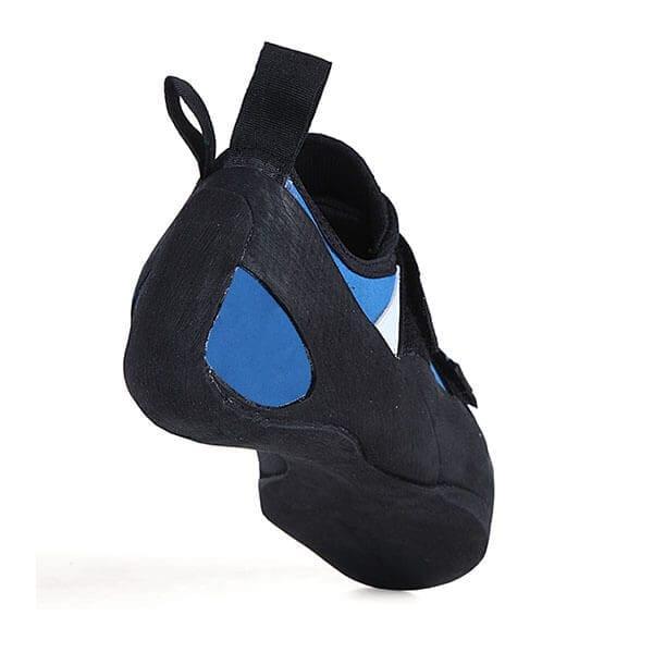 tenaya tanta shoes
