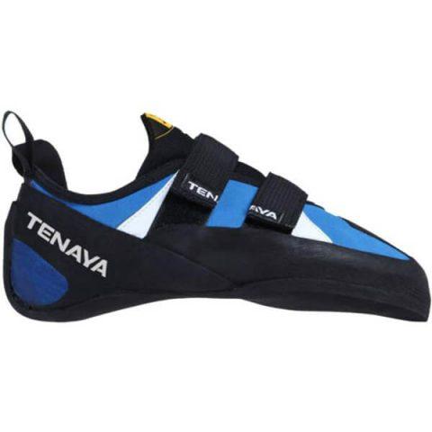 tenaya_tanta