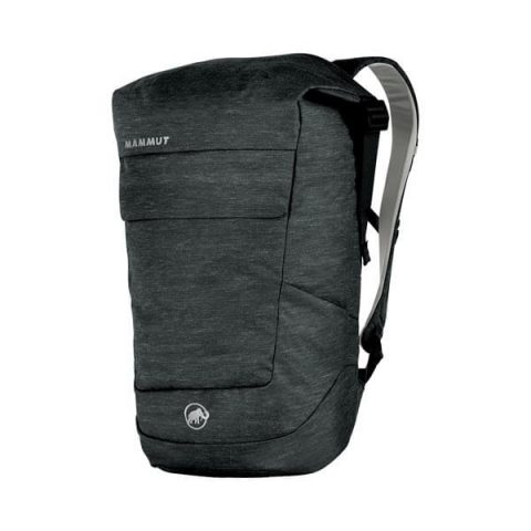 xeron courier mammut backpack
