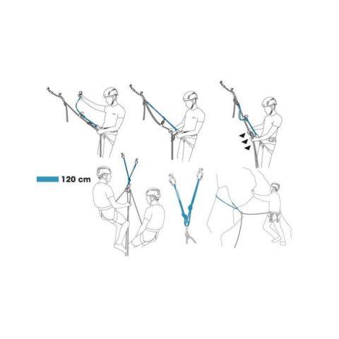 beal-dynaloop-dynamic-rope-sling