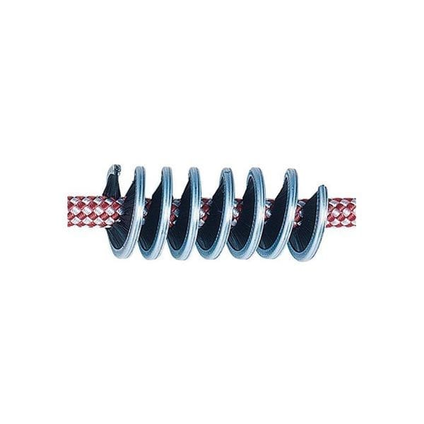 brosse-a-corde-rope-brush-beal
