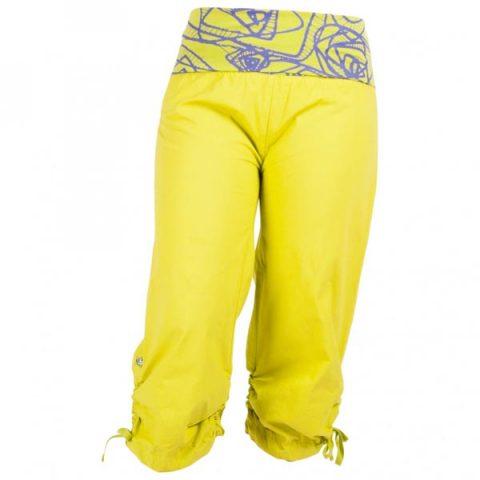 e9-womens-cleo-shorts