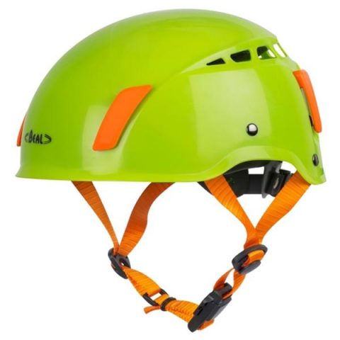 mercury-kids-green-helmet-