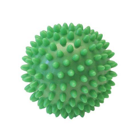 μπάλα για μασαζ 7cm