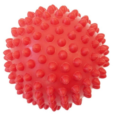 μπάλα για μασαζ 8cm