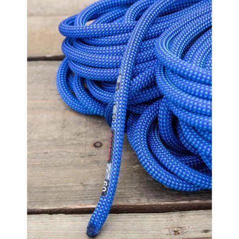 Mammut-Infinity rope