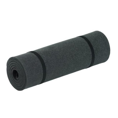 mat eva comfort