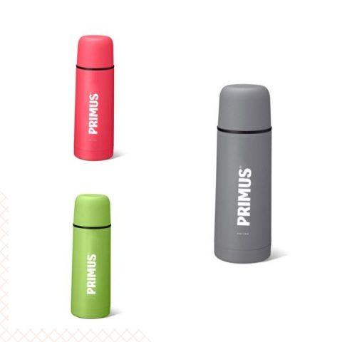 Primus Vacuum Bottle 0.75