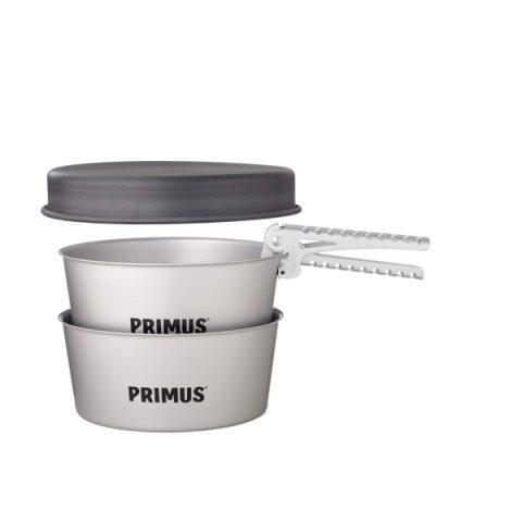 essential potprimus set 1.3l