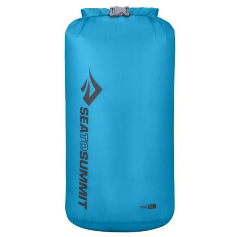 sea-to-summit-ultra-sil-dry-sack-13l-blue