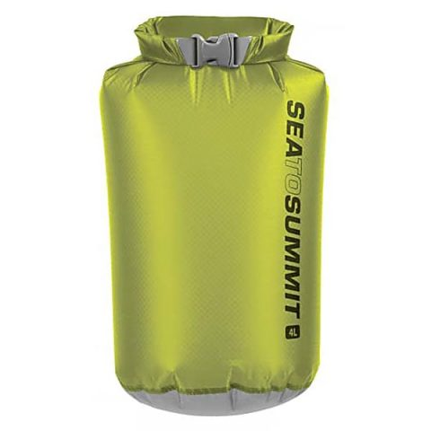 sea-to-summit-ultrasil-dry-sack-4l-green