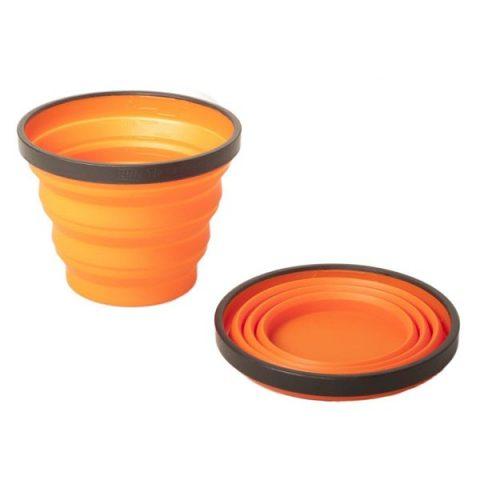 x-mug-sea-to summit orange