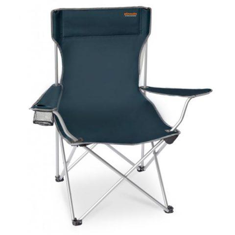 fisher chair καρέκλα Pinguin