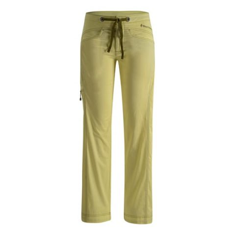 credo pants black diamond lemon