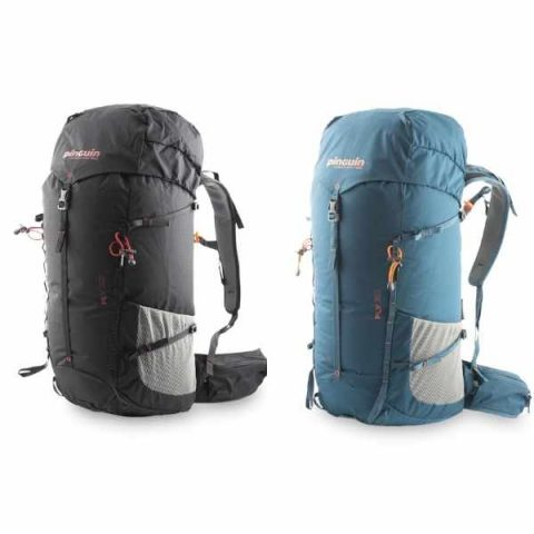 fly 30 backpack mountain house pinguin