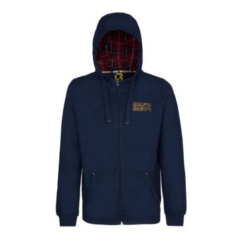 oppio man fleece ΦΟΥΤΕΡ