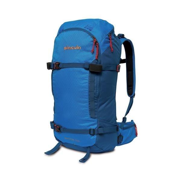 σακίδιο ridge 28 blue
