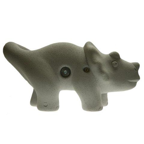 triceratops makak hold